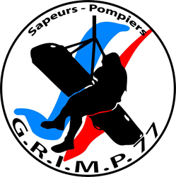 logo_grimp77_transparent.png